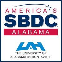 2020 SBDC: DCAA Proposal Adequacy