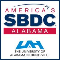 2021 SBDC: HR for Government Contractors