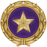 2021 Armed Forces Celebration: Gold Star Family Reception