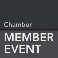 MEMBER EVENT: Off The Rack Boutique - VIP Shop & Sip