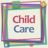 2021 Child Care: A Workforce Discussion