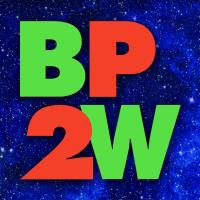 2019 Best Places to Work® Awards
