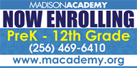 Gallery Image Now-Enrolling.png