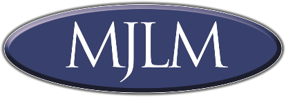 MJLM Engineering & Technical Services