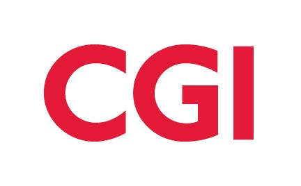 CGI Federal