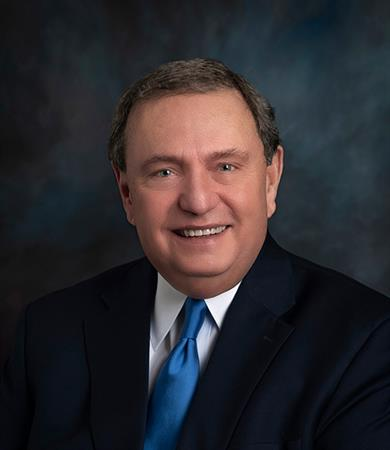 Rick Davis accepts Position as Executive Director, Research Park- Leasing and Sales with NAI Chase Commercial