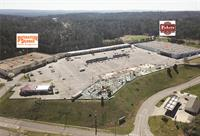 NAI Chase Commercial Awarded Leasing and Management Assignment for Grants Mill Station Shopping Center, Birmingham