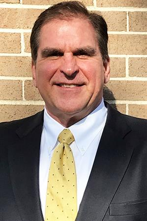NAI Chase Commercial Real Estate welcomes Rick Needham to the Chase Commercial Team in Sales and Leasing.