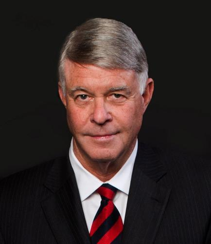 Keith Gay, owner Navigator Development Group Inc.