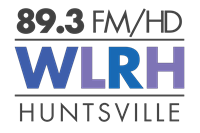 WLRH Public Radio