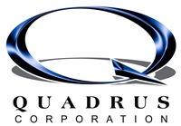 Quadrus Corporation