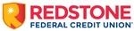 Redstone Federal Credit Union