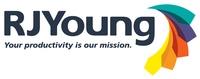 RJ Young Company
