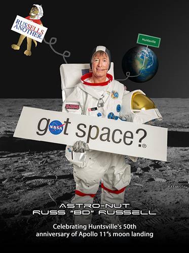 Gallery Image 20190624-RussRussel_Space_Ad2web.jpg