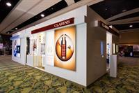 Custom and Rental Exhibits