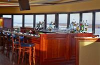 Gallery Image Marriott_shoals_360Grill2.jpg
