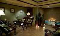 Gallery Image Marriott_shoals_Spa_relaxRoom.jpg
