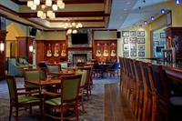 Gallery Image Marriott_shoals_Swampers_bar.jpg