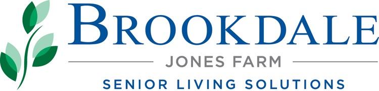 Brookdale Jones Farm