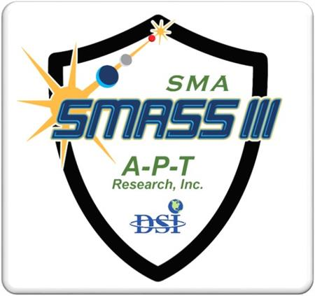APT Research, Inc., receives Small Business Prime Contractor of the Year from Kennedy Space Center