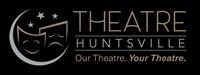 Theatre Huntsville