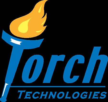 Torch Awarded S3I OASIS HWIL Missile Task Order
