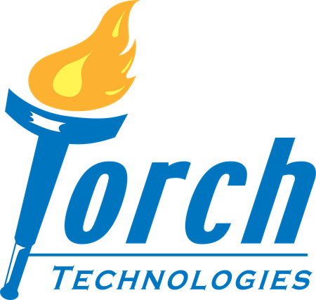 11th Annual Torch Golf Tournament Raises $100,000 for Village of Promise