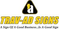 Trav-Ad Signs, Inc.