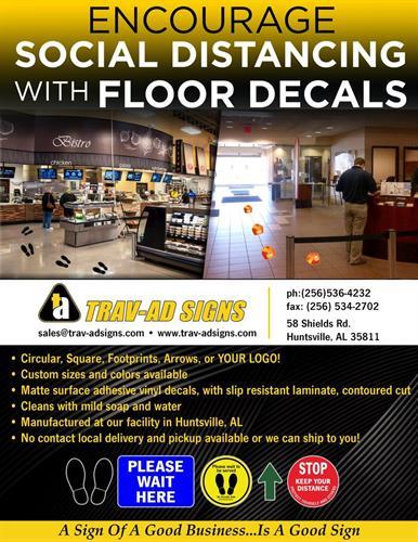 Gallery Image Floor_Decals.jpg