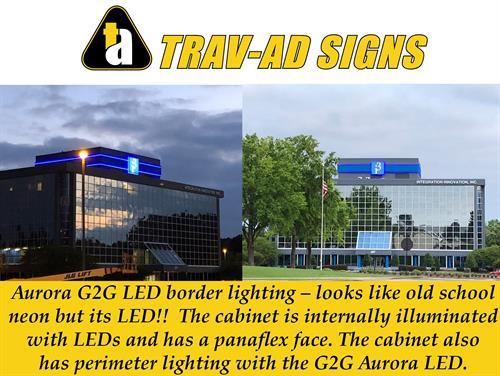 Gallery Image G2G_Lighting2.jpg