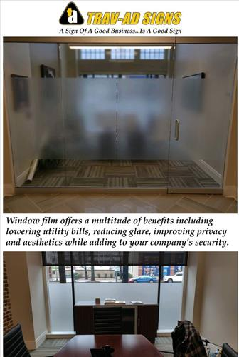 Gallery Image Window_Film2.jpg