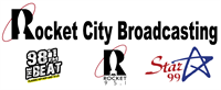 Gallery Image ROCKET_CITY_BROADCASTING_LOGO.png