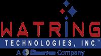 Watring Technologies, Inc.