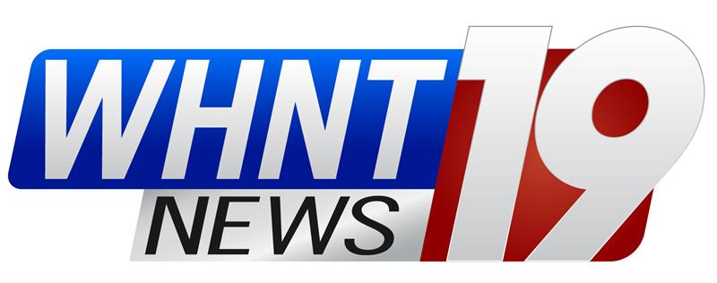 WHNT News 19 | Television - TV Stations | Media