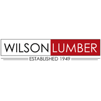 Wilson Lumber Improving Communication with Spanish-Speaking Employees