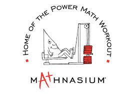 Mathnasium - Numerical Fluency
