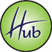 Huntsville Hub  (dba APEX Business Centers, Inc.)