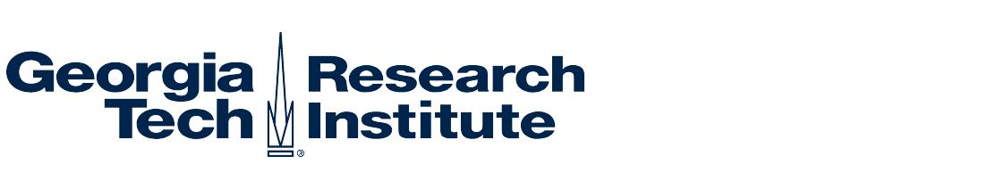 Georgia Tech Research Institute / Huntsville Research Center