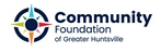 Community Foundation of Greater Huntsville