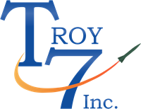Troy 7, Inc.