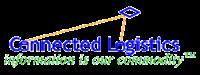 Gallery Image LOGC2_Logo.png