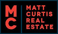 Matt Curtis Real Estate, Inc.