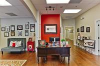 Gallery Image office-3.jpg