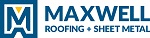 Maxwell Roofing & Sheet Metal, Inc.