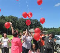 Gallery Image Students_After_Balloon_Release_(2).JPG