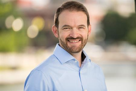 Longview Financial Advisors' Jeff Jones Named NAPFA National Board of Director's Chair-Elect