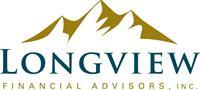 Longview Financial Advisors, Inc.