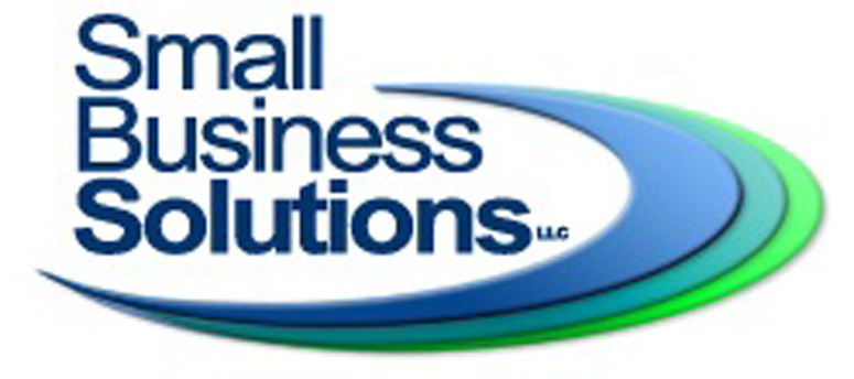 Small Business Solutions LLC