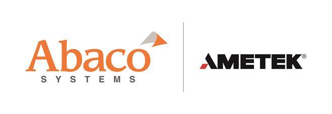 Abaco Systems   AMETEK