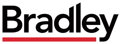 Bradley's Andrew Tuggle Admitted as Registered Patent Attorney